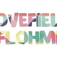 Lovefield Flohmi III