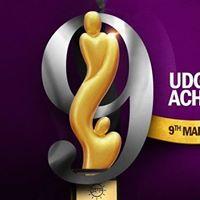 9th Udgam Womens Achievers Award &amp 3rd Gandhinagar Nahi Utsav