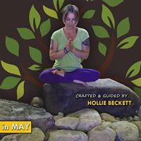 8 Limbs of Yoga Series (3)