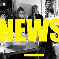 Workshop  En samtale om unge og medier  Odense