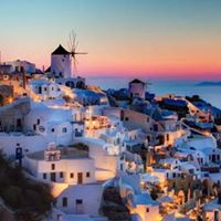 2018 Yunanistan Atina Turu 3 Gece 4 Gn