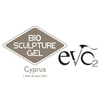 Bio Sculpture Gel Cyprus