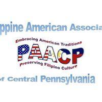 Consular Outreach 2019 at 1383 Arcadia Rd, Lancaster, PA