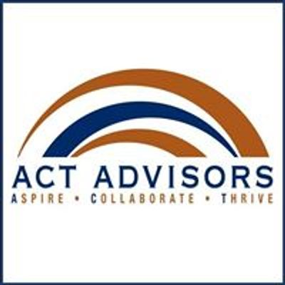 ACT Advisors