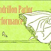 Cendrillon (Cinderella) Parlor Performance