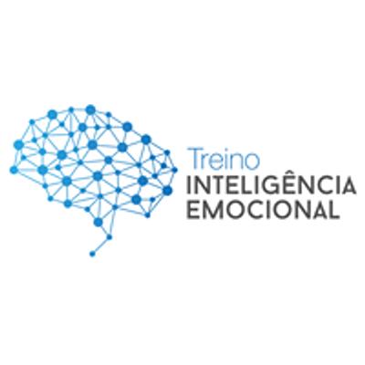 Treino Inteligência Emocional