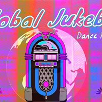Global Jukebox Dance Party in PDX