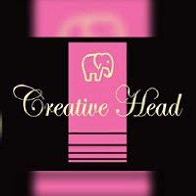 Creative Head