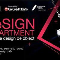 DeSIGN Department Expo X ZAIN