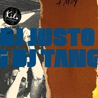 Kilo Lounge Thursdays with DJ Justo &amp DJ Tang