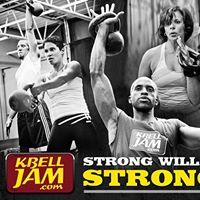 Kettlebell Samurai Certification - RedBlue Belt KBGroup Trainer