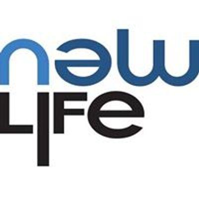 New  Life  Health Centre