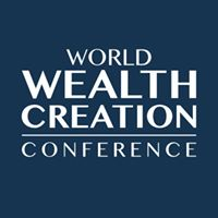 World Wealth Creation Conference