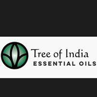 Tree of India Aromatherapy Party