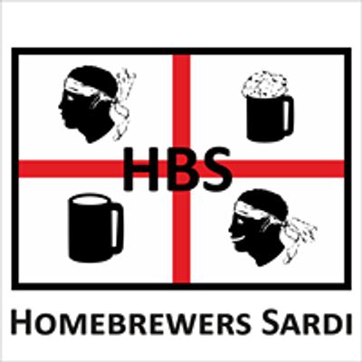 Sede HBS Home Brewers Sardi