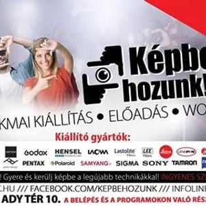 5431417faa 19 technika events in Szeged, Today and Upcoming technika events in ...