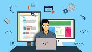 Get a Developer Job