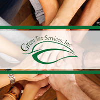 Workshop Tax strategies for small business owners