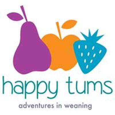 Happy Tums