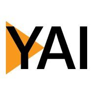 YAI/National Institute for People with Disabilities Network