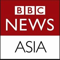 Join Me Live on BBC World News