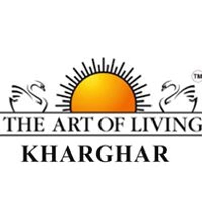 The Art of Living Kharghar
