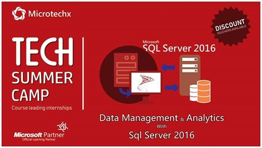 Querying SQL Server