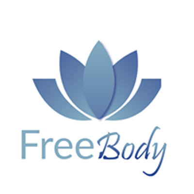 FreeBody: Trigger Point Massage Therapy Clinic