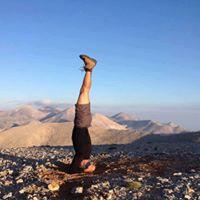 Asthanga Yoga 6day retreat at the mountains (Tauri refuge)