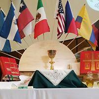 Fil Am Heritage Month Mass