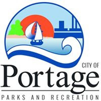 Portage Department of Parks & Recreation