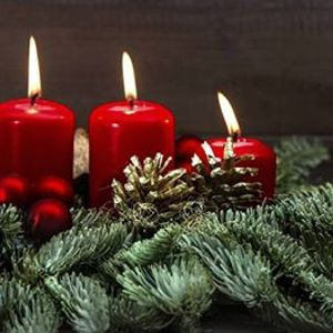 Annual Christmas Remembrance Service