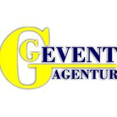 GG Event Agentur