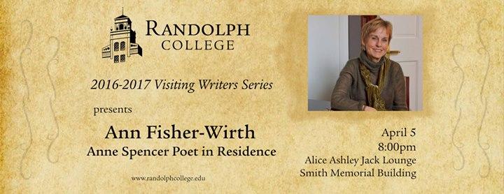 Ann FisherWirth