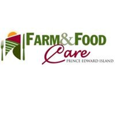 Farm & Food Care PEI