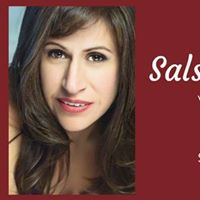 Salsa Crash Course for Beginners wIrene - Sept. Series