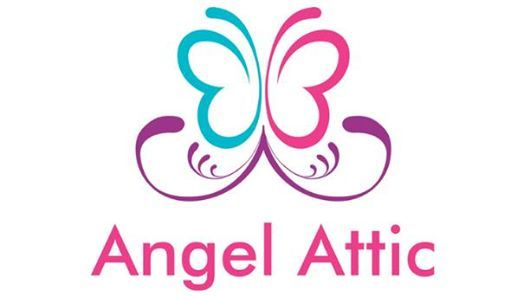 SOLD OUT - Psychic Supper with Rachel from Angel Attic