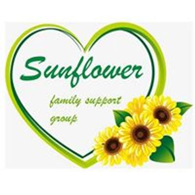 Sunflower Family Support Group