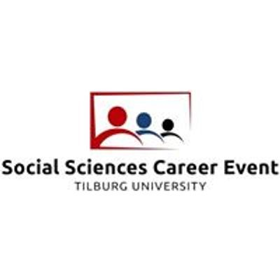 Social Sciences Career Event Tilburg