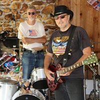 DTB at Tippetts Mill Bikefest