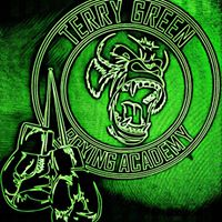 Terry Green Boxing Academy