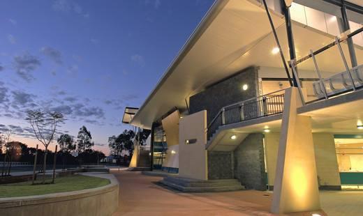 Discover Pathways To Western Australian Universities
