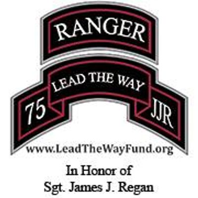 Ranger Lead The Way Fund, Inc.