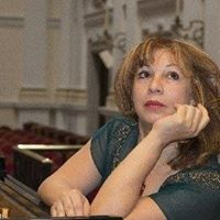 Iliana Morales Sobre la vida y la muerte