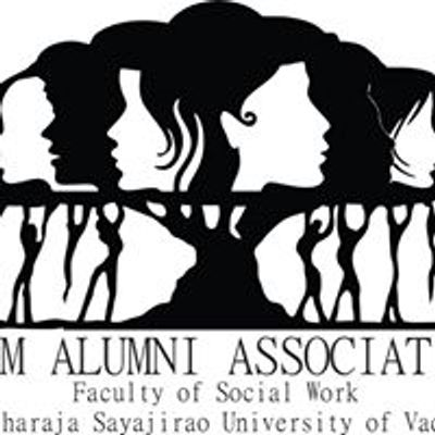 MHRM Alumni Association