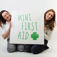 Rascals Baby and Child First Aid