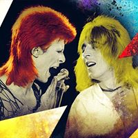 Beside Bowie The Mick Ronson Story (Philly Premiere)