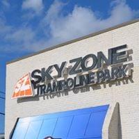 GSEG Sky Zone trip