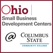 Ohio SBDC at Columbus State Community College