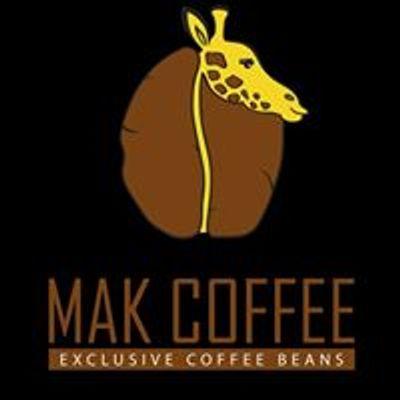 Makcoffeeafrika